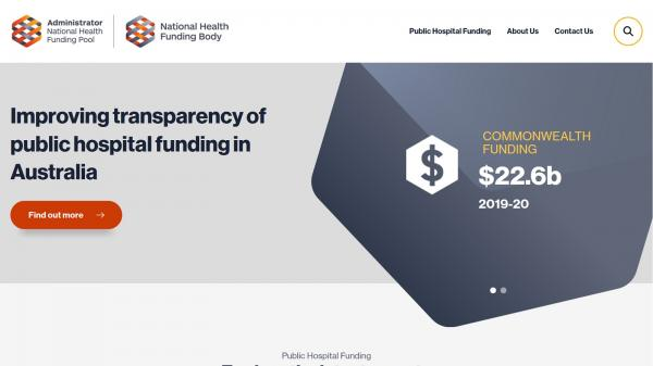 National Health Body Fund